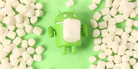 marshmello in india how to download android 6 0 marshmallow on nexus devices