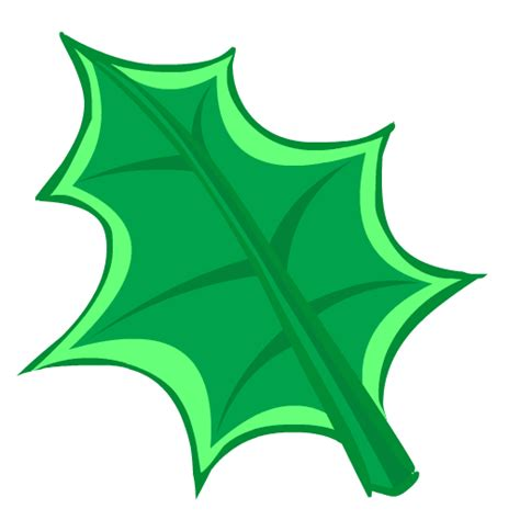 imagenes verdes para recortar dibujos infantiles paisaje para imprimir