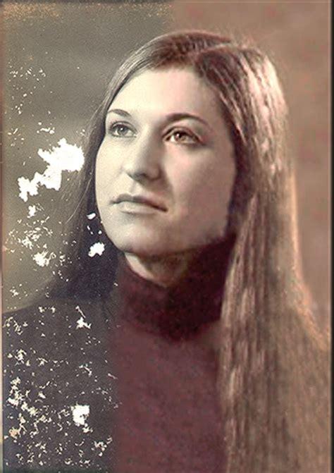 imagen blanco y negro en photoshop restaurar foto antigua con photoshop tutorial youtube