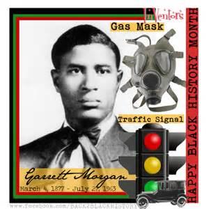 happy black history month inventors spotlight garrett