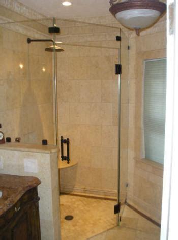 Atlantic Shower Door by Shower Door Gallery Atlantic Shower Door