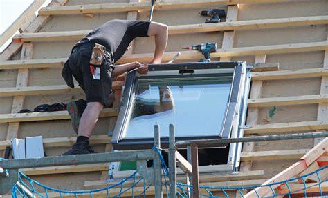 Kinderzimmer Günstig Neu Gestalten by Ikea Couchtisch Holz