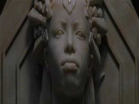 lestat and akasha queen of the damned youtube vire lestat youtube