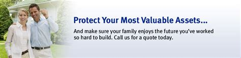 protect your most valuable assets yourself and your home with loan mortgage and credit card protection rbc insurance
