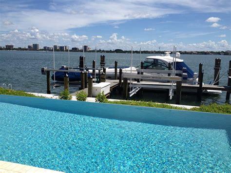 quality boat lift buying a boat lift direct imm quality boat lifts