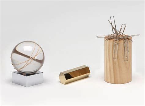 schreibtisch accessoires design daniel desk accessories accessories better