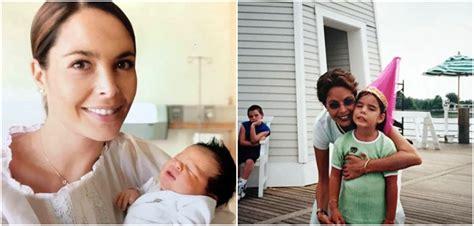bruno y mara madre e hija cojiendo madre hijo bruno y maria bruno y mara madre e hija