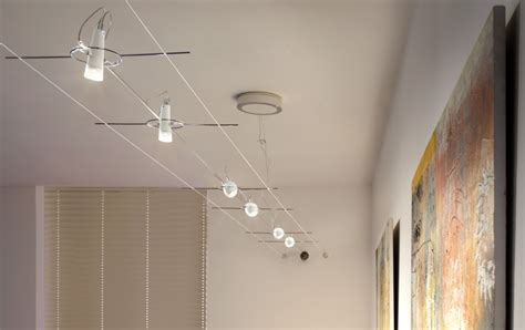 Track Lighting Suspended Ceiling Drop Ceiling Rails Quality Ceiling T Grid Suspended Ceiling System Buy Redroofinnmelvindale