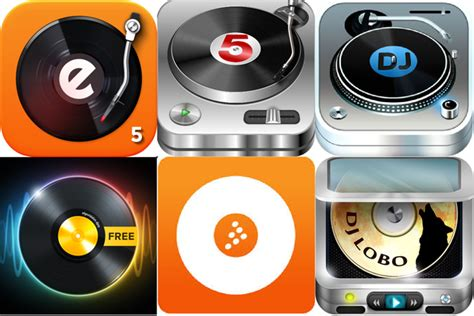 best dj app for android 3 answers what is the best free dj app for android