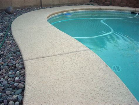 dyco pool deck paint colors home design ideas