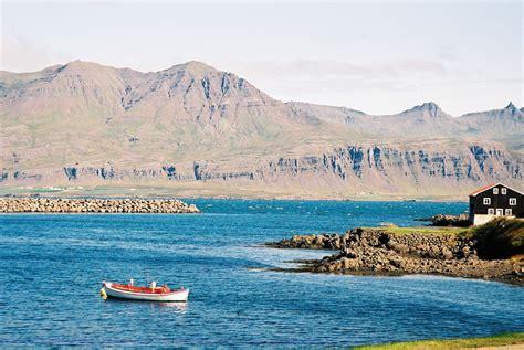 turisti per caso islanda paesaggio islandese viaggi vacanze e turismo turisti