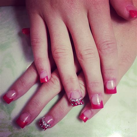 Paint Your Nails With Dashing Divas Think Pinkpolishes by 53 Best A Dash Of Pink Images On I Want My
