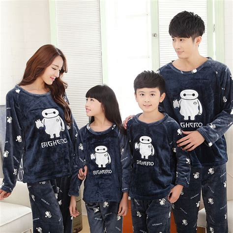 family clothes pajamas ladies picture more detailed picture about