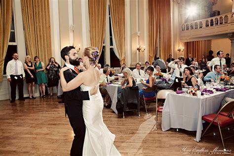 german society  pennsylvania wedding venue