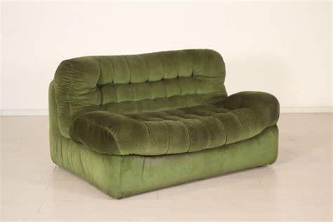 divani anni 70 divani divano anni 70