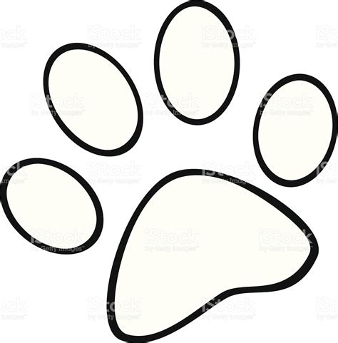 coloring page of dog paw prints 98 dog paw print coloring pages coloring page of dog paw