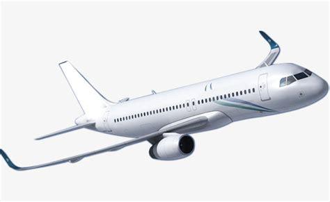 imagenes sin fondo de aviones avi 243 n volando ruta aeronave vuelo imagen png para