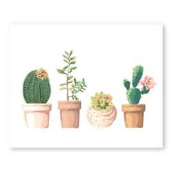Easy Art And Craft Ideas For Home Decor en maceta de arte cactus suculenta ilustraci 243 n impresi 243 n