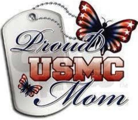 marine mom tattoos 35 best images about us marines here he comes on