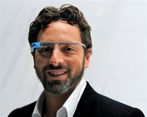 Best Chef Resume by Sergey Brin Images Femalecelebrity