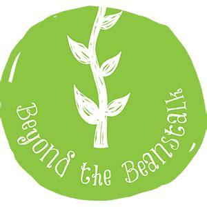 letter larry beyond the beanstalk