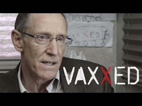 Doctors Who Detox Vaccines West Virginia by Dr Moss In West Virginia Yet Another Doctor