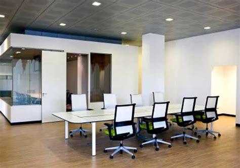commercial office interior design ideas joy studio