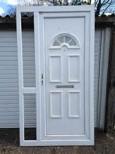 Plastic Front Doors 1000x1000 Jpg