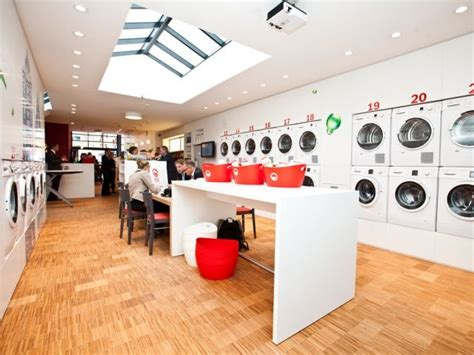 layout of a laundry business best 20 laundromat business ideas on pinterest