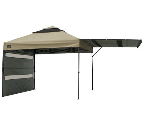 10x10 Awnings Canopies Quik Shade Summit 10x10 Canopy