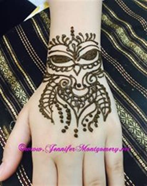 henna tattoo philadelphia crazyfaces face painting body painting henna airbrush