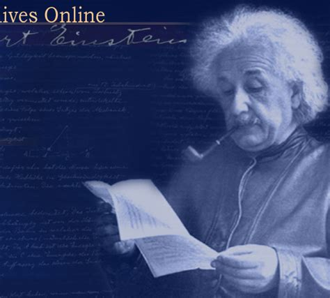 albert einstein biography in kannada language athletics