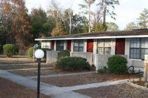 Apartments And Houses For Rent In Jacksonville Florida Stonewood Apartments Jacksonville Fl Jacksonville