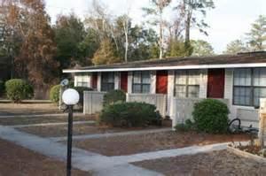 Apartments For Rent Jacksonville Fl Stonewood Apartments Jacksonville Fl Jacksonville