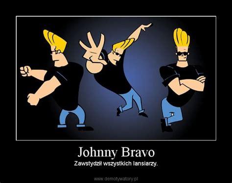 Johnny Bravo Meme - scooby doo johnny bravo memes
