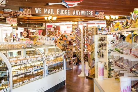Kitchen Store Wi by Goody Goody Gum Drop 13 Photos Stores