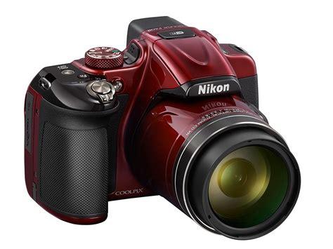 nikon p600 nikon coolpix p600 news at cameraegg