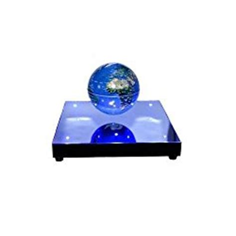 Around Mom S Kitchen Table Relieve Stress With Cool Cool Office Desk Toys