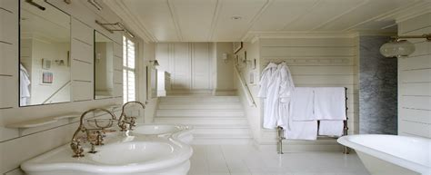 Chic Bathroom Ideas Shabby Chic Decorchic Bathroom Decorating Ideas Bathroom Design Ideas
