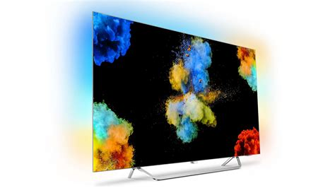 best tv plasma best tv 2018 the best tvs to buy from 40in to 100in