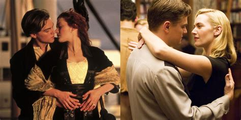 film titanic cast where are they now the cast of titanic screen rant