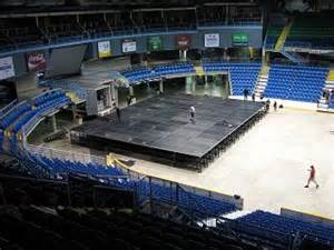 moncton coliseum floor plan moncton downtown events centre 26 65m 6 fl u c