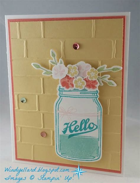 Paper Crafting Cards - 1000 images about cards on flower shops