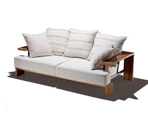 divani in legno bali collection divano divani sch 246 nhuber franchi