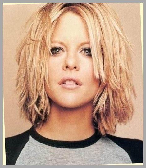 pics of non celebrities with layered bob haircut meg ryan haircuts on pinterest meg ryan hairstyles