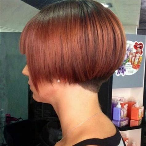 shaved wedge haircuts 1994 best bob hairs images on pinterest bob haircuts