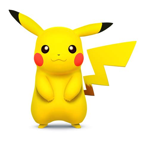 what color is pikachu thunderbolt attack 10 pikachu coloring pages