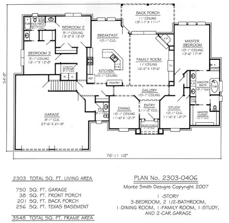 2 1 2 story house plans free home plans 1 1 2 story house plans