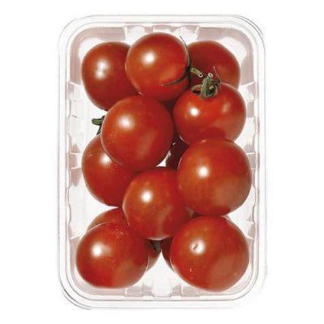 jumbo möbel discount cherrytomaten aanbieding week 16 2017 spar