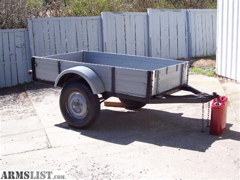 utility beds for sale armslist for sale will trade small heavy duty 7ft bed